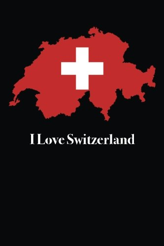 i-love-switzerland-blank-lined-journal-6x9-118-pages-travel-notebooks