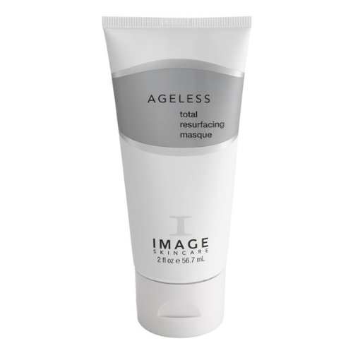Image Skincare Ageless Total Resurfacing Masque 2 oz (Image Skincare Ageless Hauterneuerung Maske 57g)