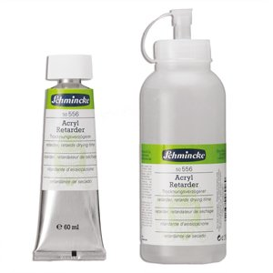 acryl-retarder-60-ml