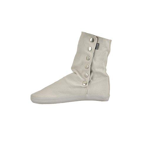 Cheapo Damen Schuhe F13490B weiss Weiß