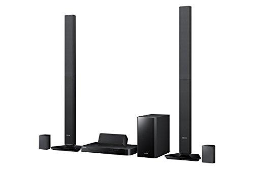 Samsung HT-J4530 Home Audio System