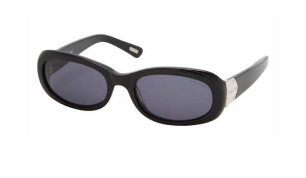 Ralph Lauren RA 5029 510/73 Sonnenbrille x4cpPmFW3J