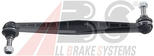A.B.S. 260808Asta/Puntone,