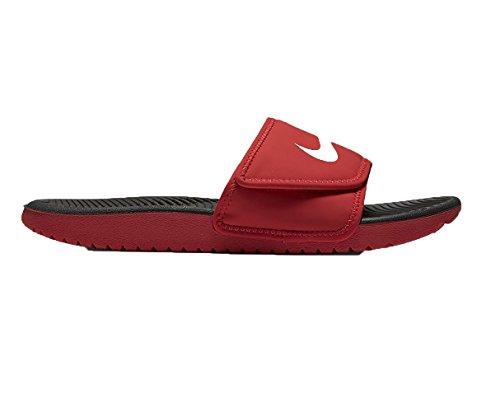 Nike Donna WMNS  Flex Supreme TR 4 Sneaker Multicolore