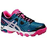 ASICS Gel-Blackheath 5 Women's Hockey Schuh - AW15-42.5