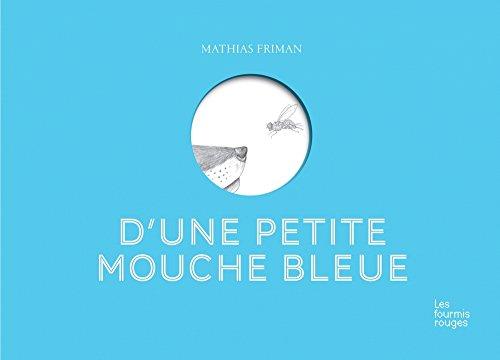 """<a href=""""/node/30177"""">D'une petite mouche bleue</a>"""