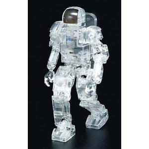 Escala-robot-112-Honda-humanoide-robot-P3-versin-clara-SR04-japn-importacin