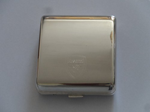 arsenal-fc-silver-plate-case-with-26-aluminium-dominoes