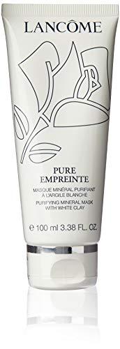 Lancome Masque Pure Empreinte unisex, Maske 100 ml, 1er Pack (1 x 100 ml) -