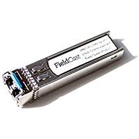6G SDI SFP Optical Transceiver 6G SDI <> LC Single Mode Fiber