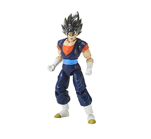 Dragon Ball Super - Dragon Stars Vegito Figure (Series 8)
