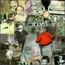 My Red Jacket by Windows (1995-06-20)