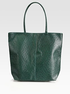 saks-fifth-cosmetics-bag-green-gwp-by-saks-fifth