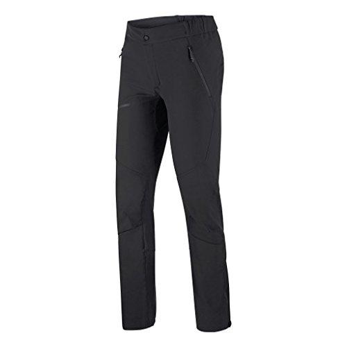 salewa-puez-orval-dst-m-pantalon-pour-homme-couleur-noir-taille-48-m
