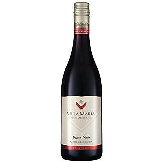 Villa-Maria-Private-Bin-Pinot-Noir-2017-trocken-075-L-Flaschen