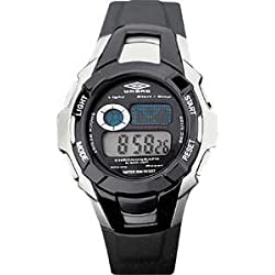 Umbro Boy's Chronograph Watch (BH341BF)