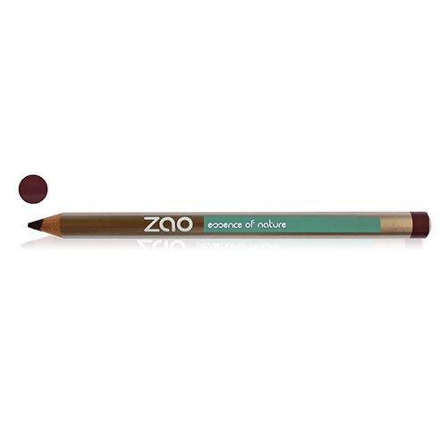 zao-holzstift-611-violett-lila-rotlila-kajal-eyeliner-lipliner-konturenstift-bio-naturkosmetik-10161