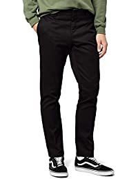 Dickies Slim Fit Work Pant, Pantalones para Hombre