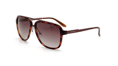 Carrera Herren  97/S    Rechteckig Sonnenbrille