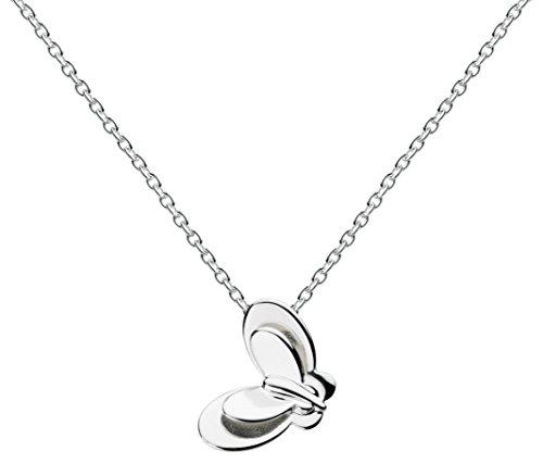 kit-heath-sterling-silber-schmetterling-halskette-von-406-457-cm