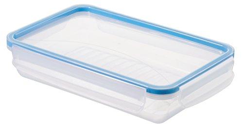 rotho-contenitore-salvafreschezza-clic-lock-contenitore-salva-aroma-con-coperchio-capienza-1-l-scato