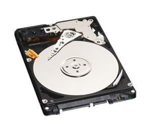 Laptop-Power Disque dur pour ordinateur portable Acer Aspire 5730ZG 5732Z 5732ZG 500 Go