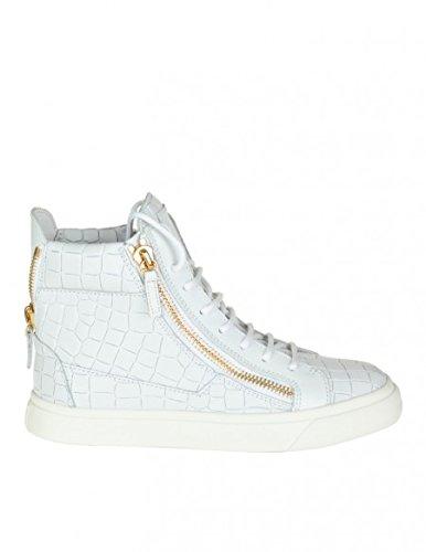 giuseppe-zanotti-sneakers-bianco-40
