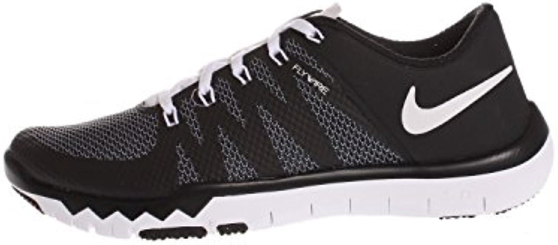 Nike Free Trainer 5.0 V6 Herren Low Top