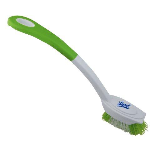 quickie-mfg-grout-scrub-brush