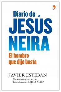 Descargar Libro Diario de Jesús Neira (En primera persona) de Javier Esteban