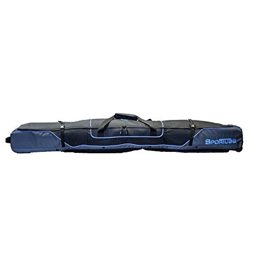 sportube-ski-shield-double-padded-ski-bag-with-gear-shield-blue-black-by-sportube