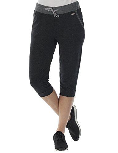 Bench Amiable – Pantaloni da donna