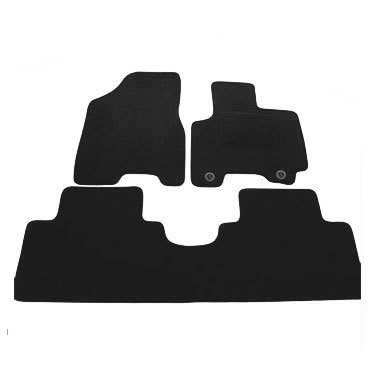 kia-sportage-2005-2008-quality-tailored-car-mats