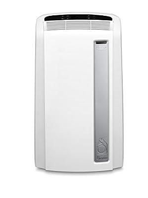 De'Longhi PAC AN112 Pinguino Air-to-Air Silent Air Conditioner