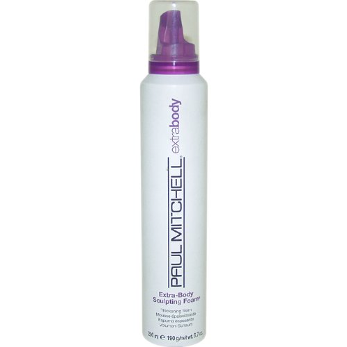 paul-mitchell-extra-body-sculpting-foam-linea-extra-body-200ml