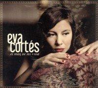 El Mar De Mi Vida by Eva Cortes