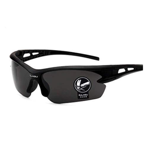 Jingchen Sonnenbrillen Polarisierte Sport Driving Brillen UV400 Objektive Für Männer Frauen Radfahren Laufen Wandern Golf Baseball Brille Windproof Anti -Fall