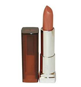 Maybelline Color Sensational Lipstick - 735 Crispy Cookie