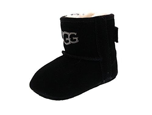 UGG - Bébé - JESSE II 1018141I black