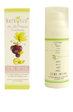 anthyllis-anti-aging-cream-mb-cosmetic