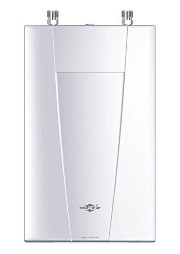 CLAGE° elektrischer Durchlauferhitzer Untertisch für Küche CDX 11-U - EEK A