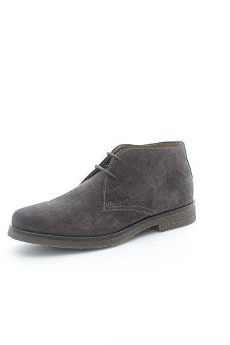 geox-claudio-stivali-desert-boots-uomo