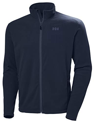 Helly Hansen Daybreaker Fleece Jacket Chaqueta Forro
