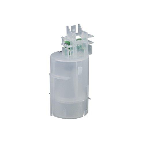 Electrolux AEG 1366140018 136614001 ORIGINAL Schwimmer Mikroschalter Auffangbehälterschwimmer Wassertank Kondenstrockner Zanker Zanussi