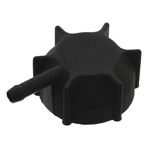 febi bilstein 39156 Verschlussdeckel für Kühlerausgleichsbehälter
