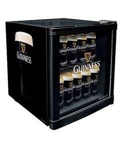 husky-guinness-48-litre-refrigerator