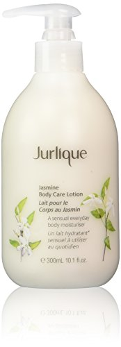 jurlique-jasmine-body-lotion-300ml