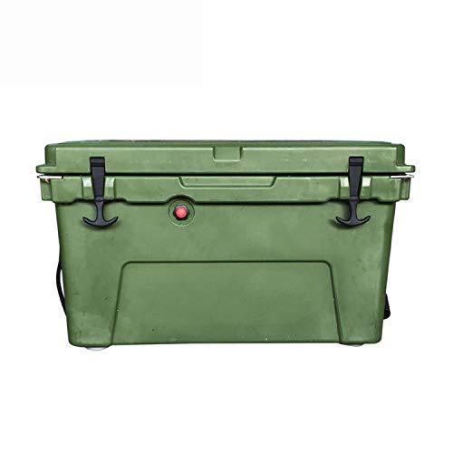 Ambiguity Kühlboxen,25L Isolierbox gekühlt Transport… | 06935687633699