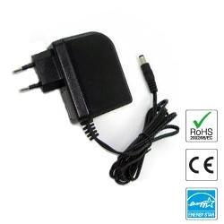 Alimentation Transformateur Chargeur 5V
