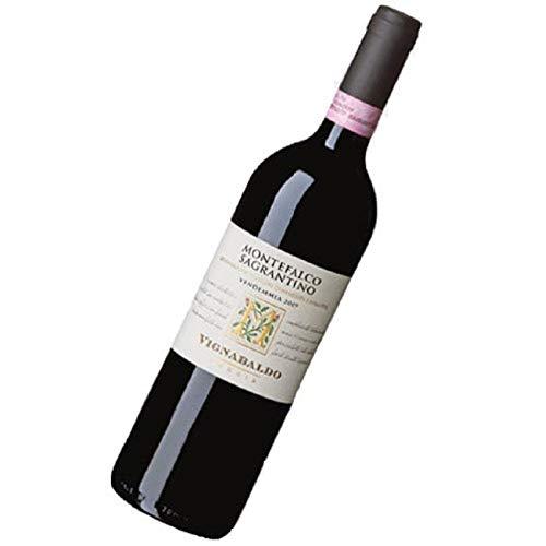 Montefalco Sagrantino Vignabaldo 2015 0,750l